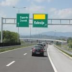 Općina Kalesija aktuelizirala priču oko izgradnje obilaznice