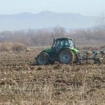 Objavljen Javni poziv za zakup državnog poljoprivrednog zemljišta