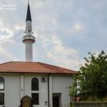 U subotu 23. jula svečano otvorenje novosagrađene džamije u Saračima