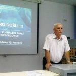 Ko je 'krivac' što je NS TK najsupješniji u BiH?