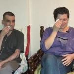 Udruženje KORAK se uključuje u akciju prikupljanja pomoći za spas Edina Grbića
