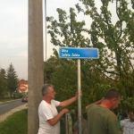 Mladi SDP-a riješili problem koji Općina Kalesija nije mogla/željela riješiti punih 15 godina!