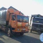 """KP """"Komunalac"""" Kalesija žali se na (ne)rad komunalnog redara i na privatnike koji ne plaćaju odvoz otpada"""