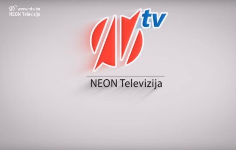 neon-televizija