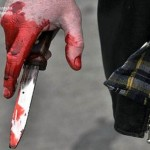 """Sjevali"" noževi u Kalesiji, jedna osoba zadobila teške povrede"