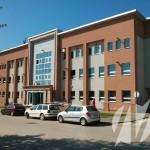 Hazim Halilović, Mujo Tosunbegović i Mirsudin Skopljaković osuđeni zbog zloupotrebe položaja