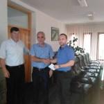 OŠ Vukovije: Direktor škole najavljuje realizaciju projekata, neki od njih i prije početka nove školske godine