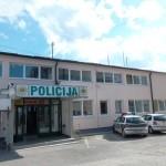 Zbog vrijeđanja policajca uhapšena jedna osoba