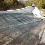 Počela izgradnja puta Gojčin-Repuh