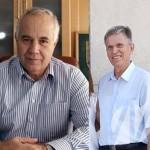 Rasimu Omeroviću šest mjeseci zatvora, uvjetno, i zabrana vršenja funkcije načelnika