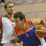 Na košarkaškom turniru u Tojšićima nastupit će Mulaomerović, Mršić, Pars, Hukić, Opačak, Delić…