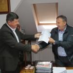 IFAD projekat: U Kalesiju dolazi 1.2 miliona KM za projekte