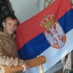 Potvrđena optužnica protiv Jovana Jezdića, koji je palio po Jelovom Brdu i Gojčinu