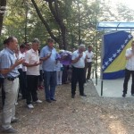 Sutra počinje obilježavanje godišnjice Bitke na Karovinama