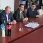 U Kalesiju stiže nova investicija od 1,2 miliona KM