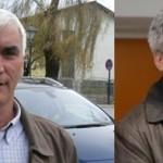 Umjesto Muhameda Avdića novi predsjednik Nogometnog saveza TK je Salih Delić