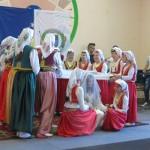 """GKUD """"Halisije"""" organizuje Bajramsku akademiju"""