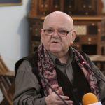 Gradska biblioteka: Abdulah Sidran dolazi u Kalesiju