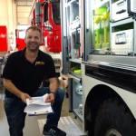 Suad Bešlić vraća se u Kalesiju i otvara 100 radnih mjesta