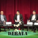 VIDEO: Debata kandidata za načelnika Kalesije