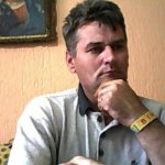 Edhem Smajić, kandidat za OV Kalesija na listi BOOS – Mirnes Ajanović: Svi građani moraju imati istu šansu za posao