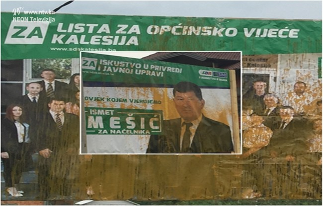 plakat_nasloc