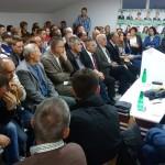 Članovi SDA Jajića poručili: Pobjeda SDA će ovaj put biti najubjedljivija