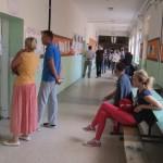 Na području općine Kalesija do 16 sati glasalo 14.859 glasača, odnosno 44,44%
