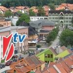 OIK Kalesija: Po prvi put rezultate Lokalnih izbora pratite uživo na NEON TV