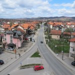 Javni poziv za registraciju nekretnina u Kalesiji i Vukovijama