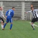 Bosna odigrala najbolju utakmicu do sada, sa 3:0 savladani Prokosovići