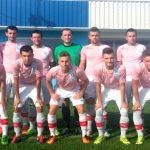 Izbor nogometaša godine u Kalesiji za 2016. godinu