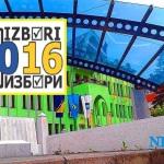 Kalesija: Ponovno brojanje glasova na biračkim mjestima u Miljanovcima, Kikačima, Brdima i Jelovom Brdu