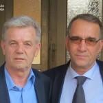 Halil Jahić: Nisam podnio ostavku