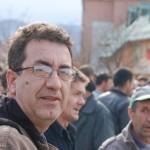 Mehmed Đedović dobitnik je ovogodišnje Nagrade Društva pisaca BiH