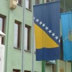Općina Kalesija čestita Novu 1438. hidžretsku godinu
