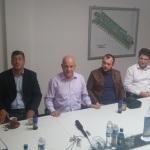 U Kalesiji postignut dogovor o postizbornoj koaliciji: Bez SDA u vijećničkoj većini