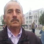 Ramiz Suljkanović mora platiti 7.000 KM jer mu je ubijena kćerka u Donjim Raincima