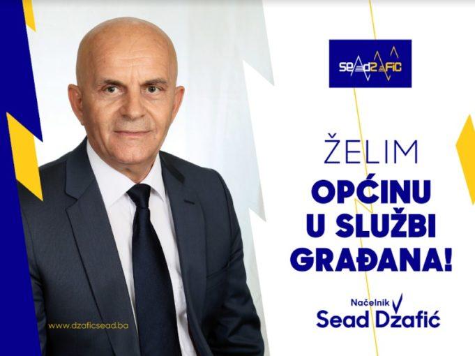 sead-dzafic-izborni-2-681x510