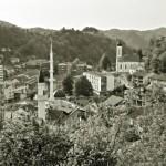 MIZ Kalesija: Organizovan prevoz za građane iz Srebrenice koji žive u Kalesiji