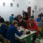 "U Kalesiji održan memorijalni šahovski turnir ""Briško i Dževad"" (FOTO)"