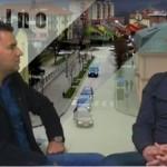 """Armin Karić: """"U imovinskom kartonu imam """"nulu"""", ali neću se prodati za radno mjesto ili novac da izdam SDP"""""""