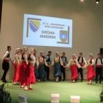 FOTO: Održana Svečana akademija u povodu Dana državnosti, načelnik poručio da je ponosan što imamo državu