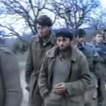 VIDEO: Dan kada je oslobođena Lisača i zarobljen 61 vojnik VRS-a