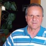 Marika pisao Dževadu Hadžiću: Traži da SDP ostane opozicija