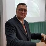 Kalesijac Meho Majdančić postao doktor agronomije