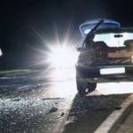 Nova nesreća u Miljanovcima, povrijeđen pješak