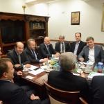 SDA će razriješiti izvršne odbore i uvesti povjereništva u Kalesiji, Bihaću, Zenici i Visokom…