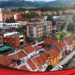 SDP Kalesija: Svim Bosancima i Hercegovcima sretan Dan državnosti BiH
