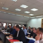 Iz minute u minutu: Vanredna sjednica Općinskog vijeća Kalesija, razmatranje Nacrta budžeta imenovanje novih Upravnih i Nadzornih odbora